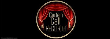 Curtain Call Records.jpg