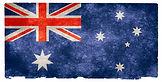 australian flag picture.jpg