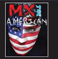 MX The American.jpg