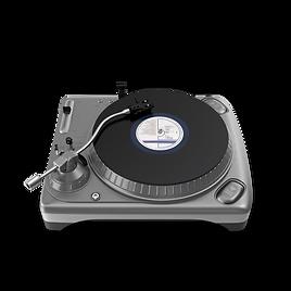 DJ Turntable.E09.2k.png