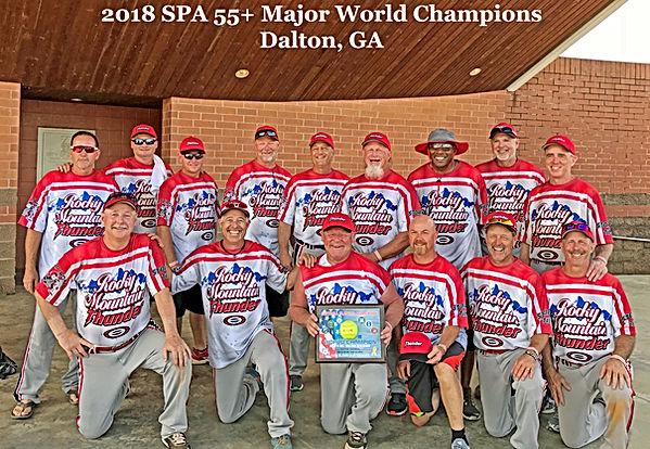 2018 SPA 55 Major World Champs B (2).jpg