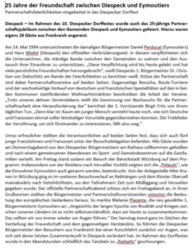 Bericht Besuch 2019.JPG