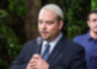 הרב מיכאל אבן דוד.jpg