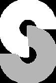 SC_Negativo_simbolo.png