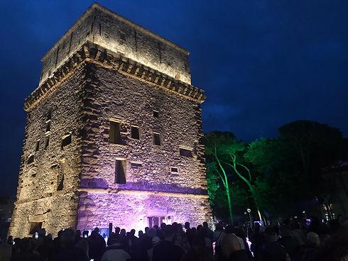 torre_matilde_-_viareggio.jpg