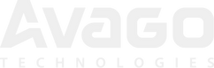 Avago_Technologies_logo.png