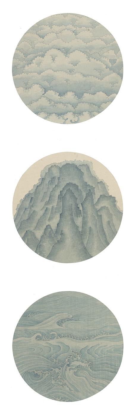 游—西藏  Travel to Tibet