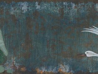 Awakening – A Hai Solo Exhibition