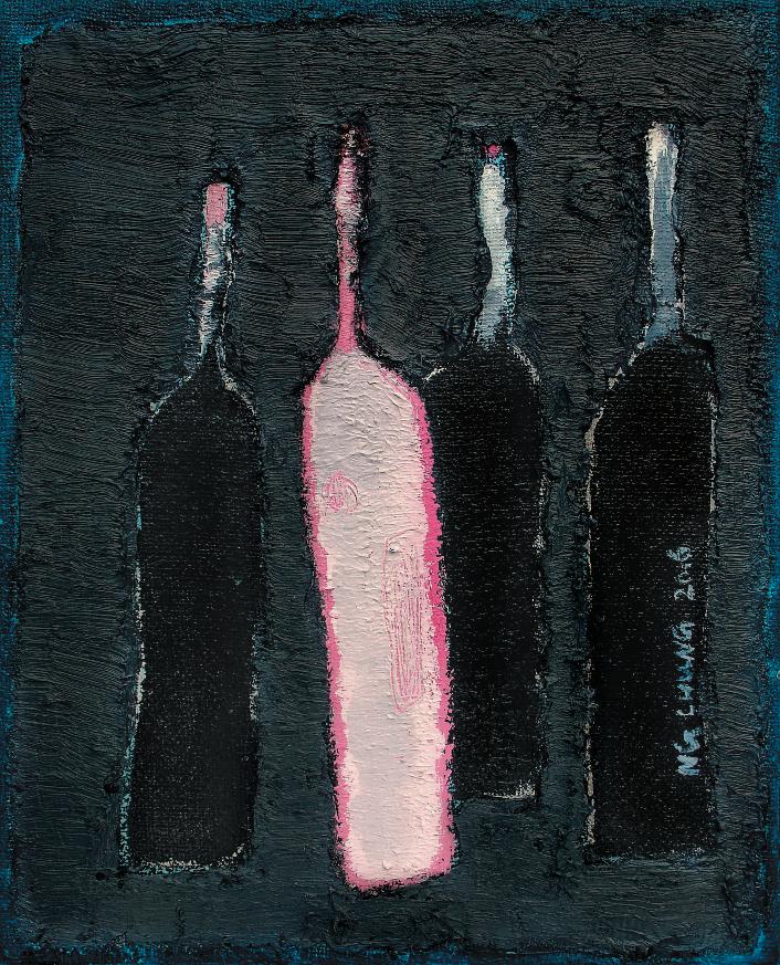 瓶子 ・223