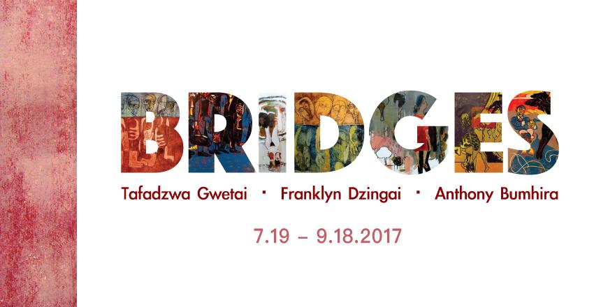 Bridges Exhibition