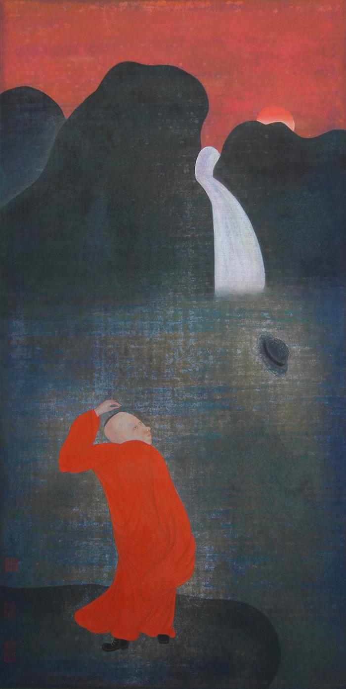 Fei Shuang