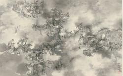 TaiXiangzhou-Celestial[2014-13]-L45xW73cm-2014