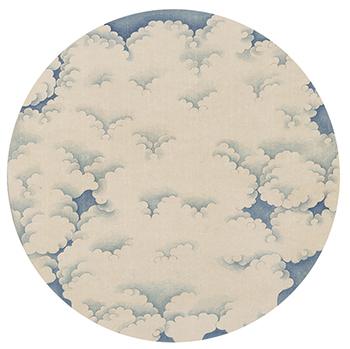 雲遊 Floating Clouds