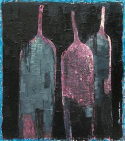 紅酒 2016 - 101