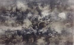 天象[2014 - 14] Celestial [2014 - 14]
