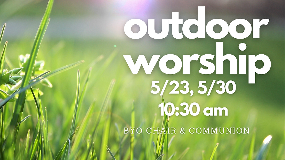 outdoor worship, wide.png