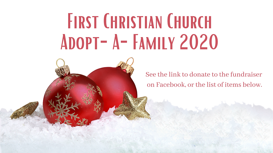 Adopt-A- Family (1).png