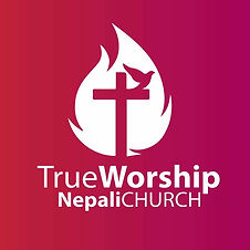 true worship Nepali church.jpg
