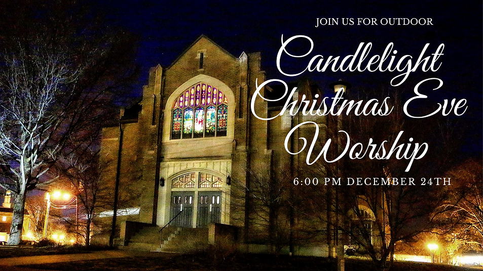 Candlelight Christmas Eve (1).png
