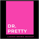 logodrpretty (1).png