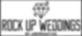 logo_slide_black-white-1920x840.png
