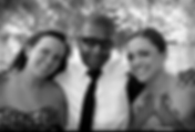 wedding5-10-14.png