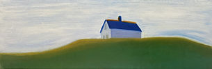 Rosenbaum_Grimsey Island House_5.JPG