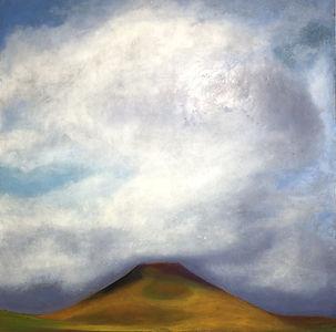 Rosenbaum_Volcano