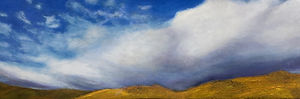 Rosenbaum_Cloud Over Grimnes_3.JPG