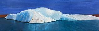 Rosenbaum_Iceberg_6.JPG