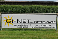 Gi-Net