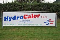 Hydro Calor