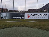 Carry Shop