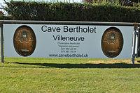 Cave Bertholet