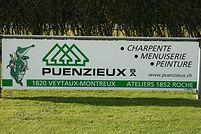 Puenzieux
