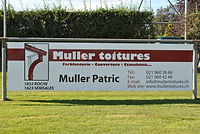 Muller Toitures