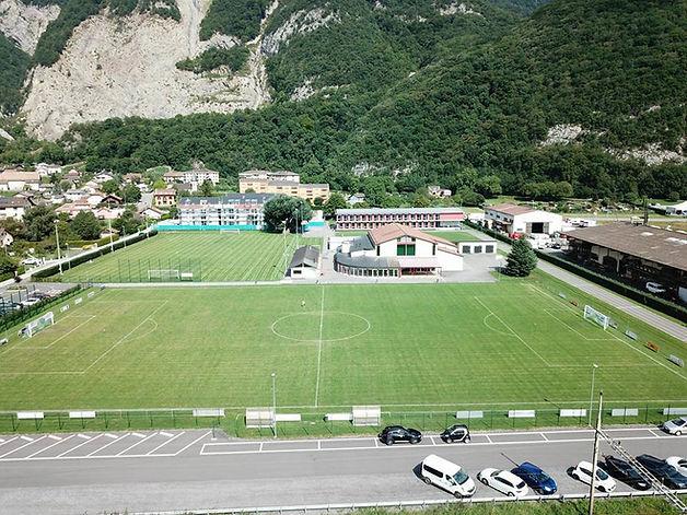 Stade 1.jpg
