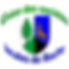 USL-logo.png