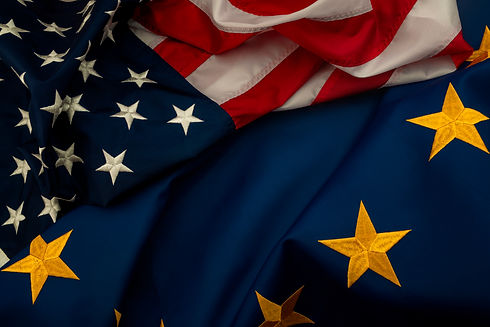 TTIP, USA and EU cooperation and Transat