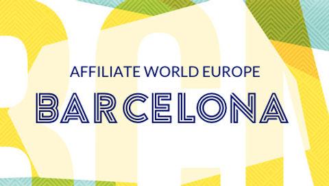 aw-europe.1c169235-2.jpg