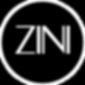 190624 logo ZINI .png