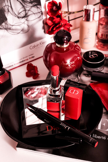 Dior_Rougeultrarouge_1.JPG