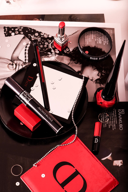 Dior_Rougeultrarouge_2.jpg