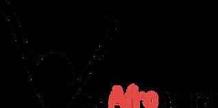 Vida Logo-Transparent.png