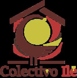 Logo-Colectivo Ilé logo.png