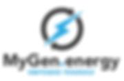 MyGen.Energy