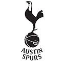 Austin Spurs square.png