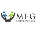 Meg square.png