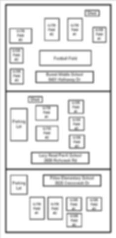 field_layouts_burnet_lucy_pillow.jpg