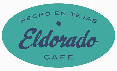 Eldorado_seal_CMYK_BlueandTeal.jpg